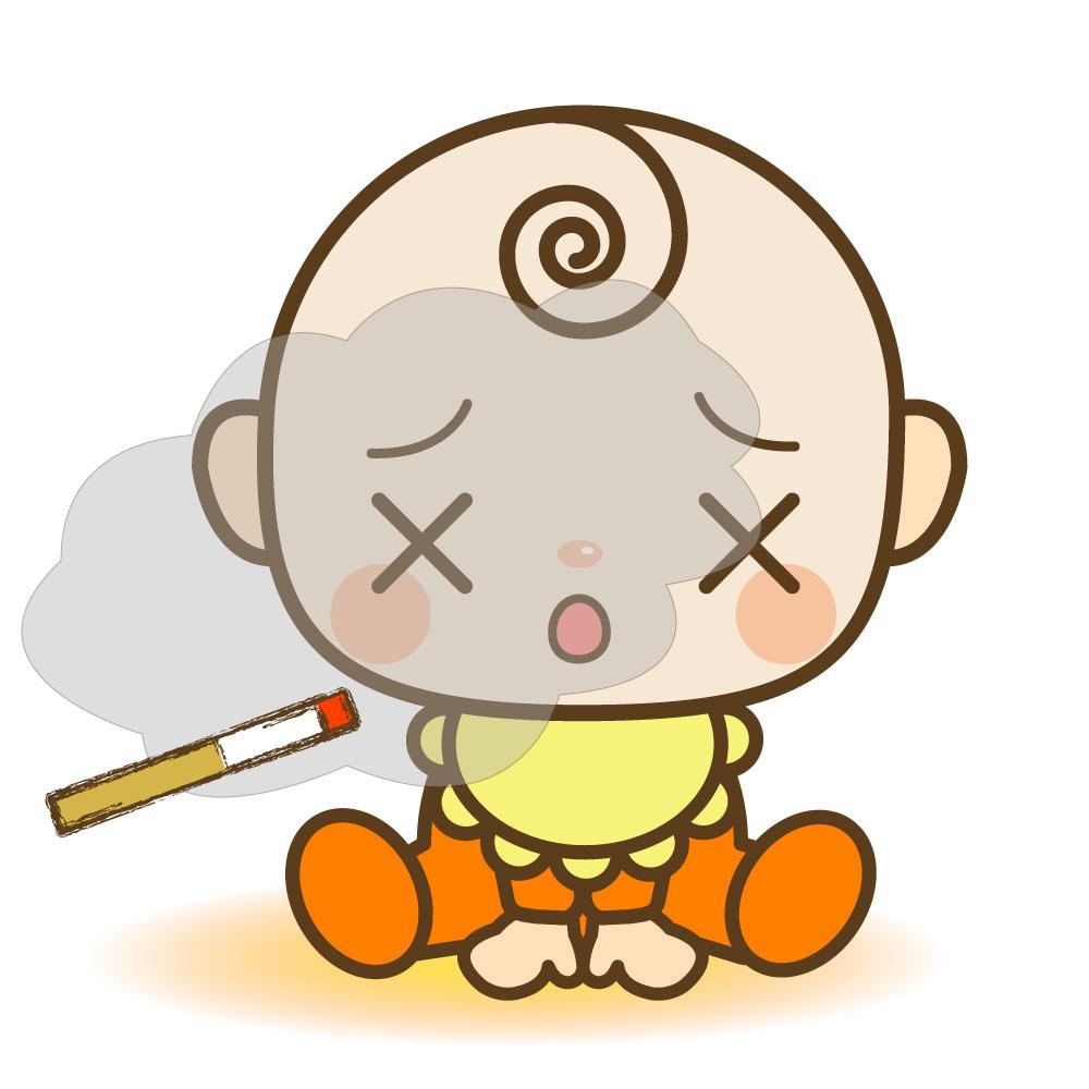 禁煙治療が無料? 事例で理解する禁煙治療のまとめ